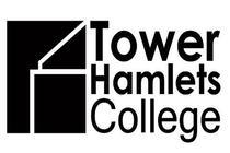 TOWER HAMLETS COLLEGE - ONLINE