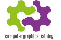 Computer Graphics Training