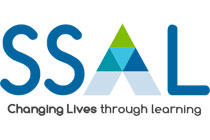 Somerset Skills & Learning CIC