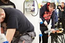 Able Skills - Specialists in Construction Training